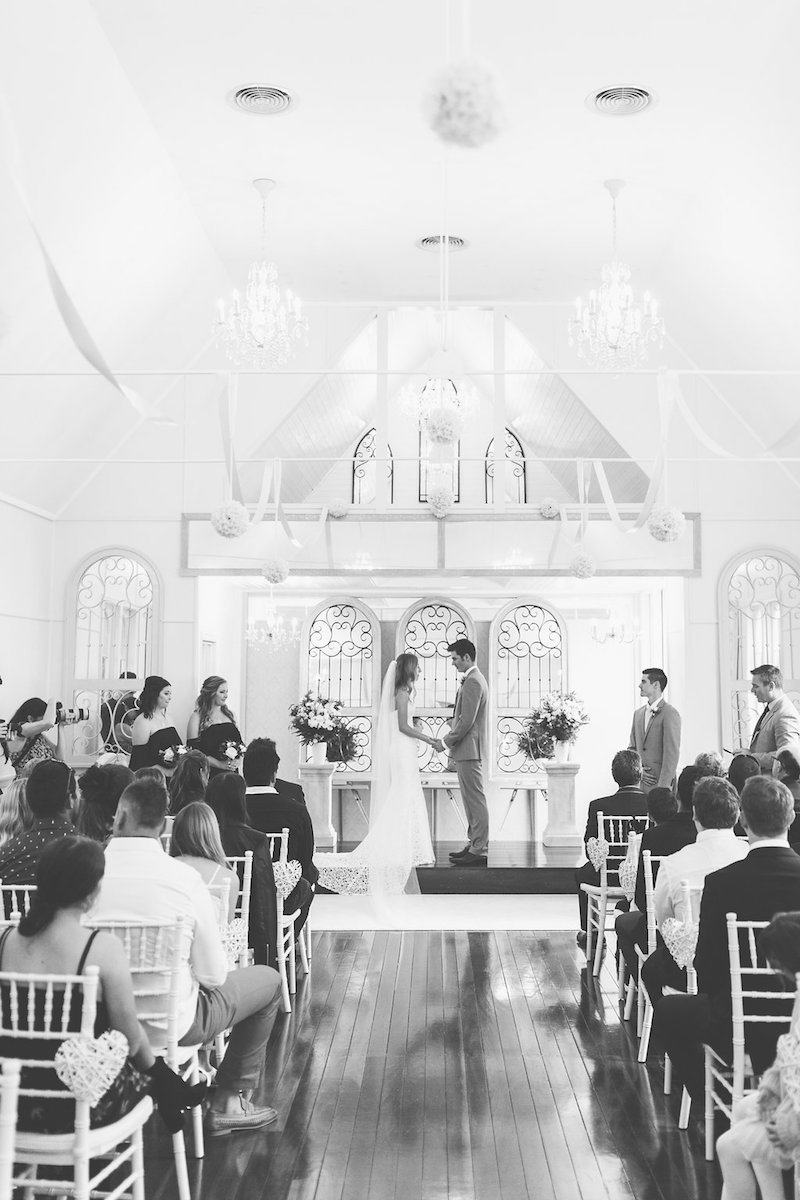 M+K_Wedding_MallorySparklesPhoto_HighRES(363of961)