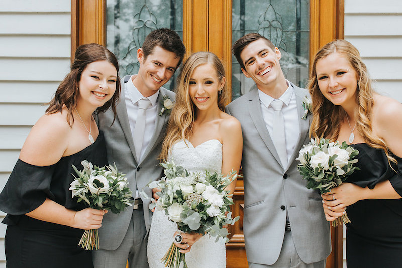 M+K_Wedding_MallorySparklesPhoto_HighRES(561of961)