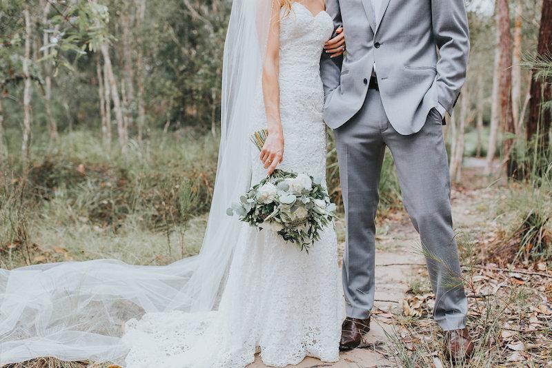 M+K_Wedding_MallorySparklesPhoto_HighRES(658of961)