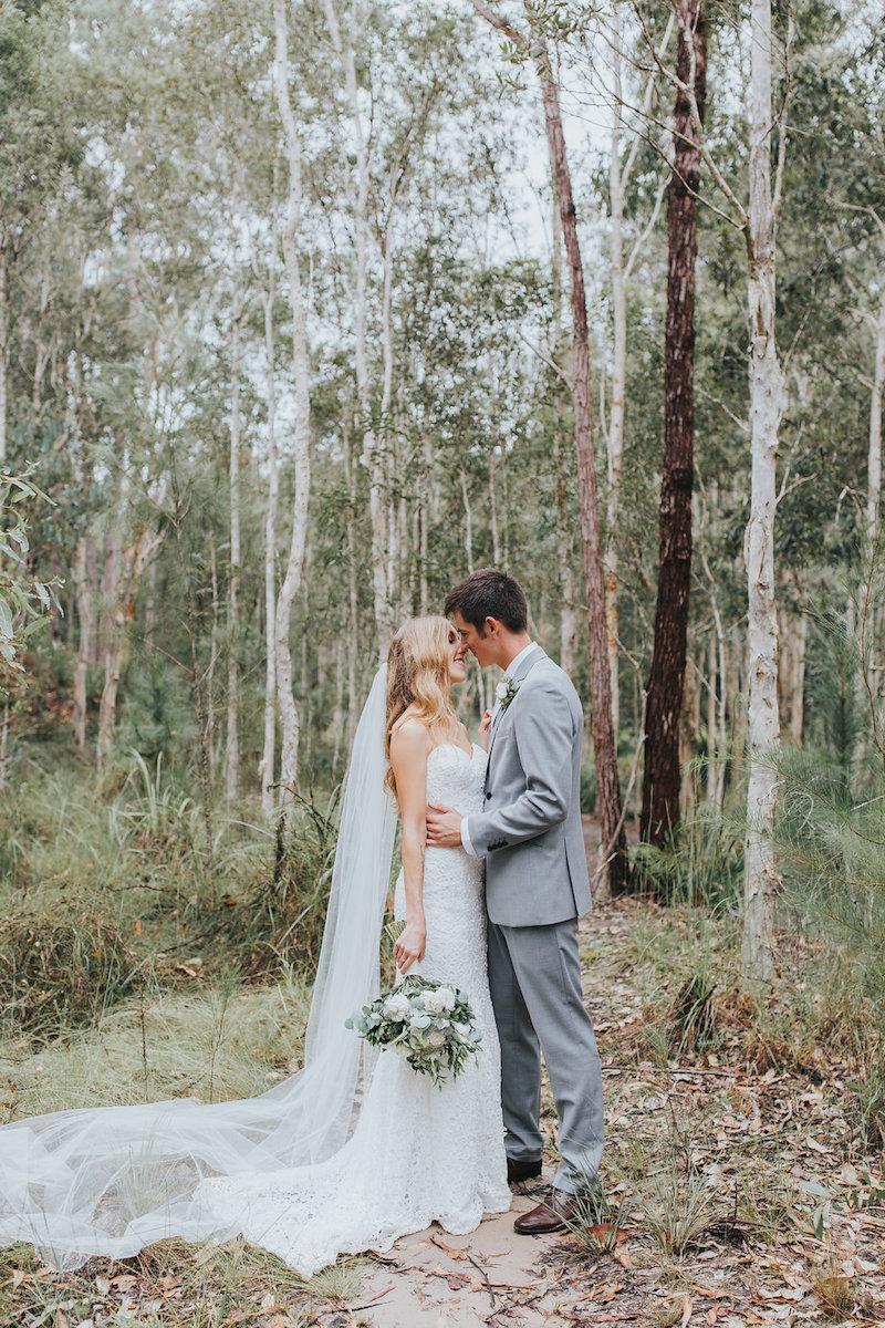 M+K_Wedding_MallorySparklesPhoto_HighRES(665of961)