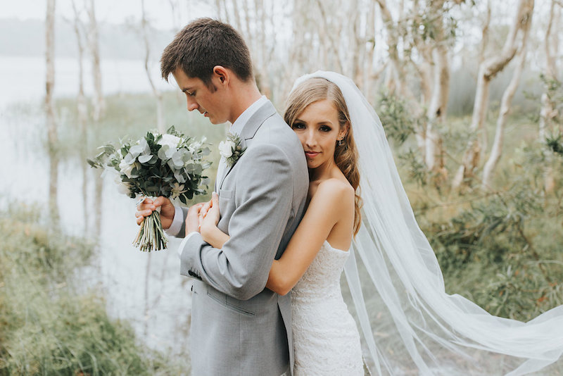 M+K_Wedding_MallorySparklesPhoto_HighRES(671of961)