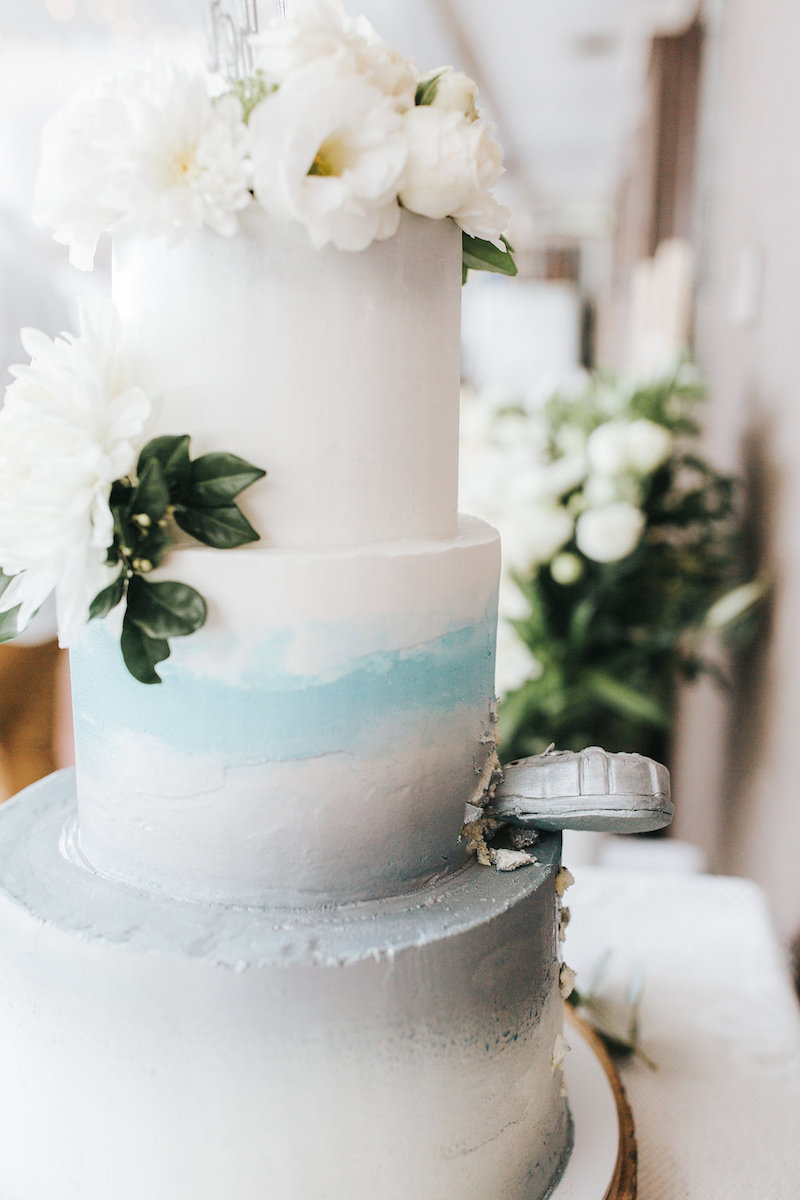 M+K_Wedding_MallorySparklesPhoto_HighRES(719of961)