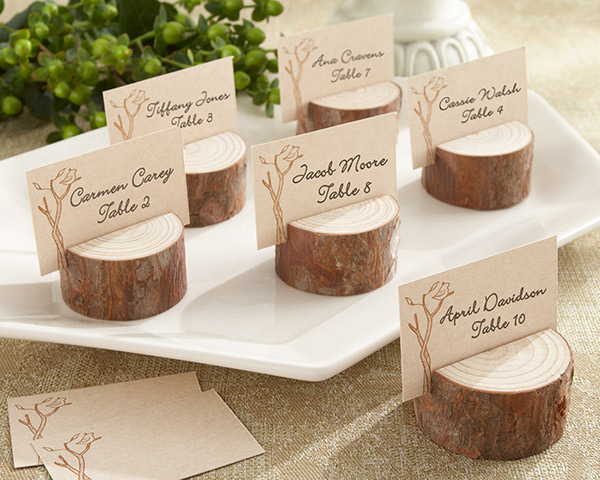 ... bombonieres, wedding favours (thank you gift) for your guests