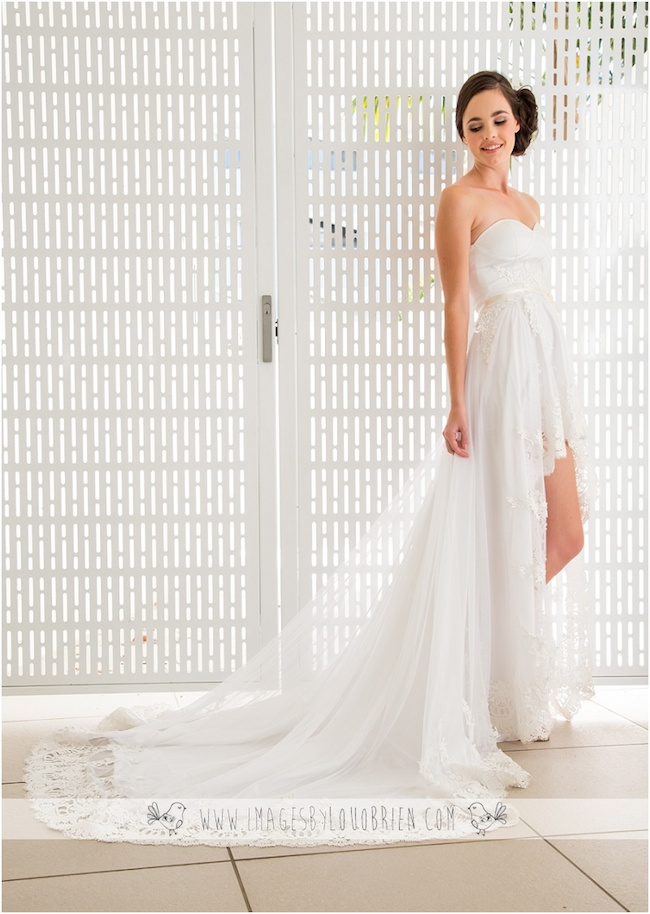 Wedding Dresses For   Sunshine Coast : Wedding dresses sunshine coast judy copley bridal