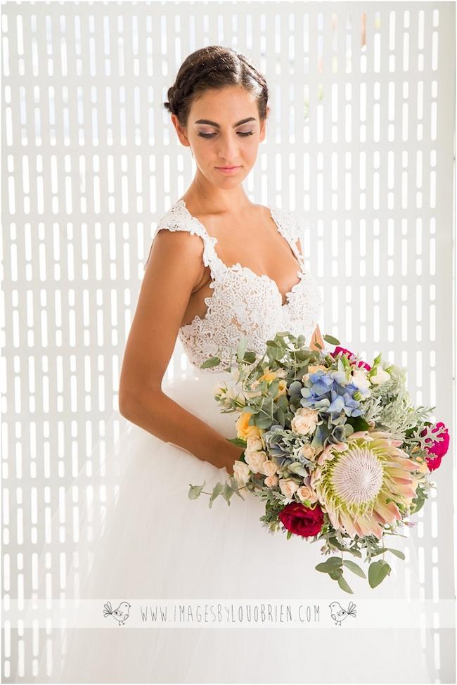 Wedding Dresses Sunshine Coast - Judy Copley Bridal