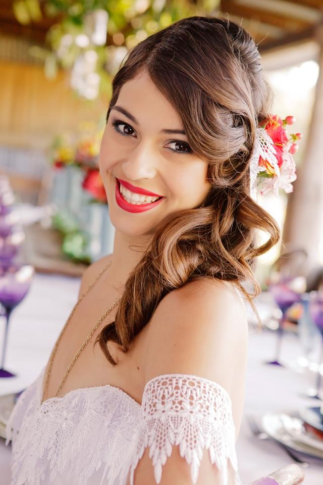 Get The Look Mexican Wedding Fiesta The Bride S Tree