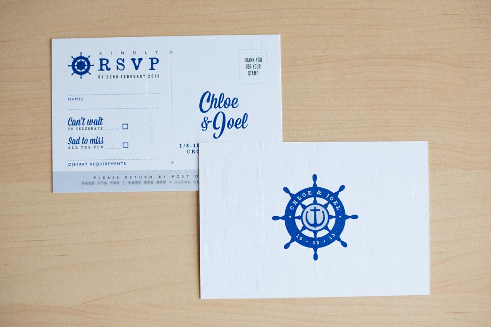 wedding invitations Sunshine Coast Archives - The Bride\'s Tree