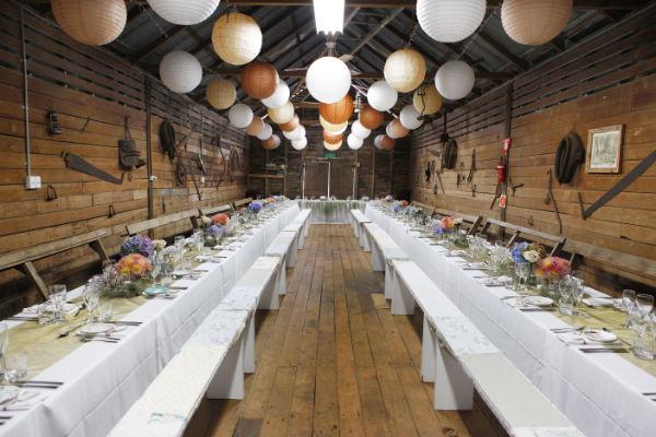 Fourth floor mooloolaba wedding