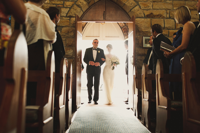 Songs To Walk Down The Aisle To Archives