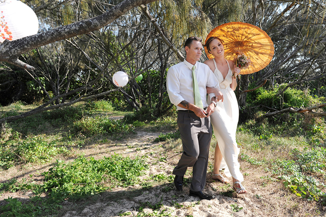 Songs to Walk Down the Aisle To - The Bride's Tree