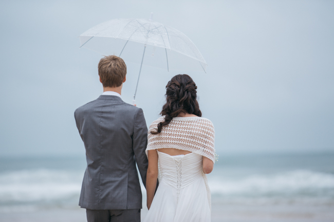 12 All-the-love-in-the-world-sunshine-coast-wedding-photographer