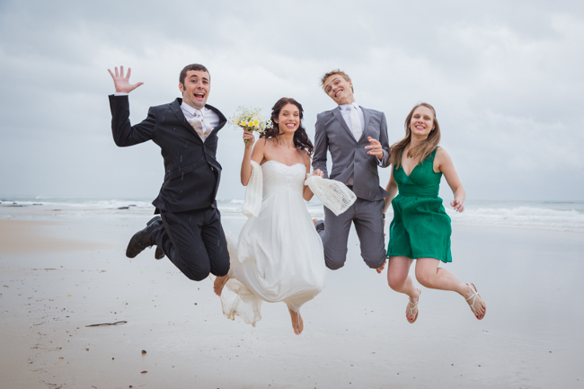 14 All-the-love-in-the-world-sunshine-coast-wedding-photographer