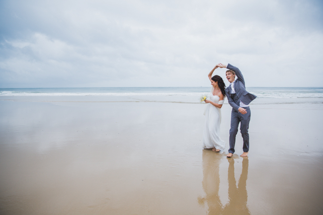 16 All-the-love-in-the-world-sunshine-coast-wedding-photographer
