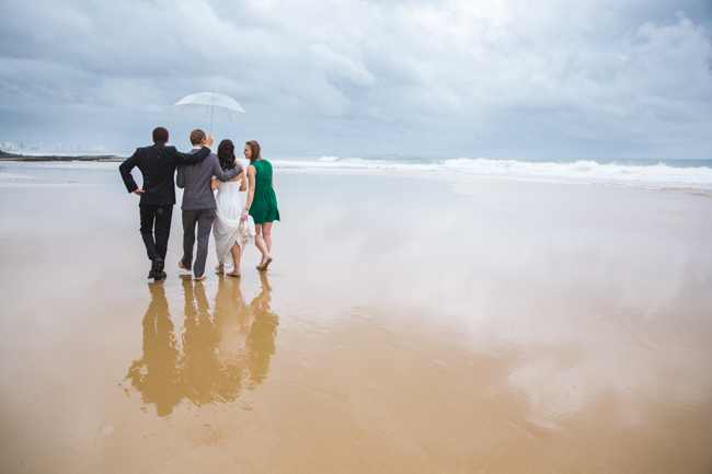 24 All-the-love-in-the-world-sunshine-coast-wedding-photographer