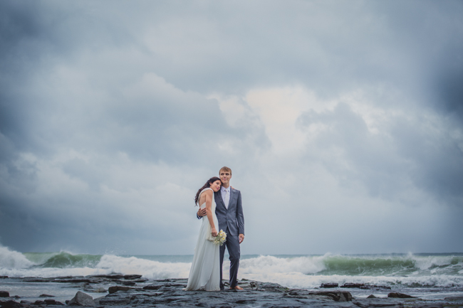 26 All-the-love-in-the-world-sunshine-coast-wedding-photographer