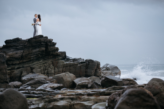 28 All-the-love-in-the-world-sunshine-coast-wedding-photographer