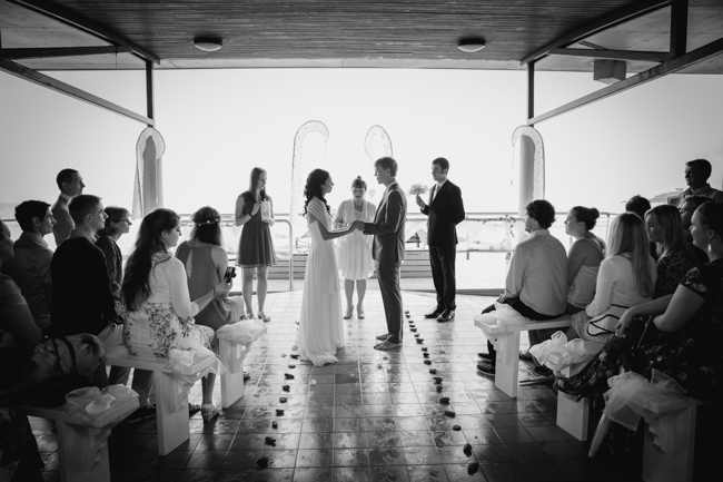9 All-the-love-in-the-world-sunshine-coast-wedding-photographer