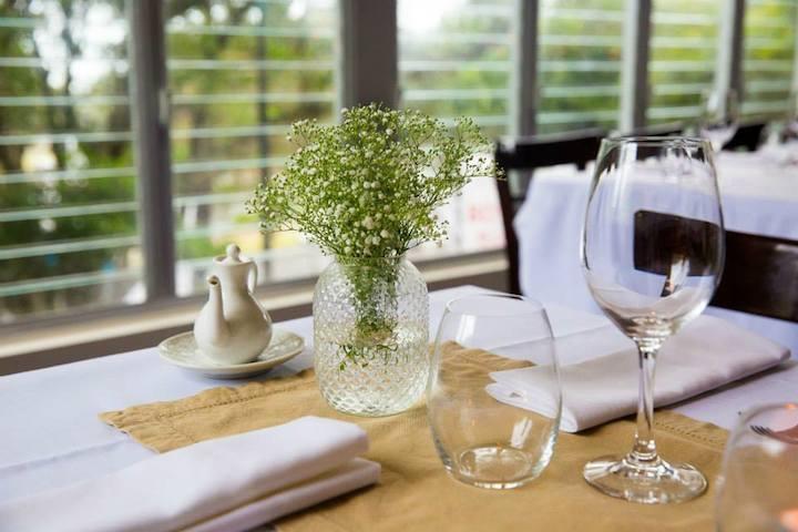 Embassy XO_Noosa wedding venue review5