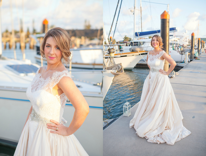 Mooloolaba wedding _ Yacht Club _ The Bride's Tree_2