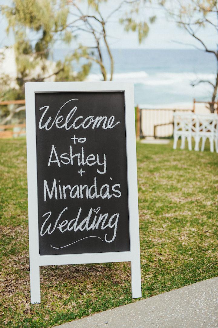 Miranda & Ashley-SML-1175