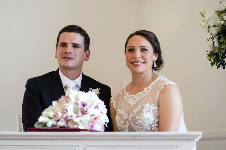Mr & Mrs Celebrant_vows_720
