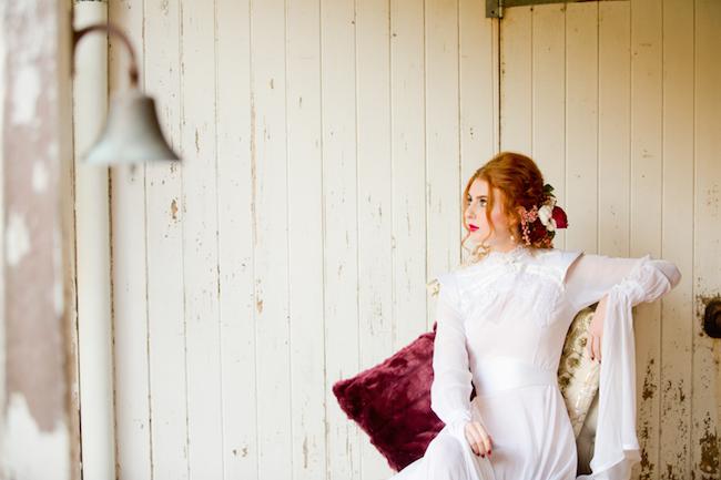 Noosa Wedding Lindy Photography 109