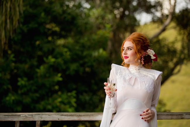 Noosa Wedding Lindy Photography 161