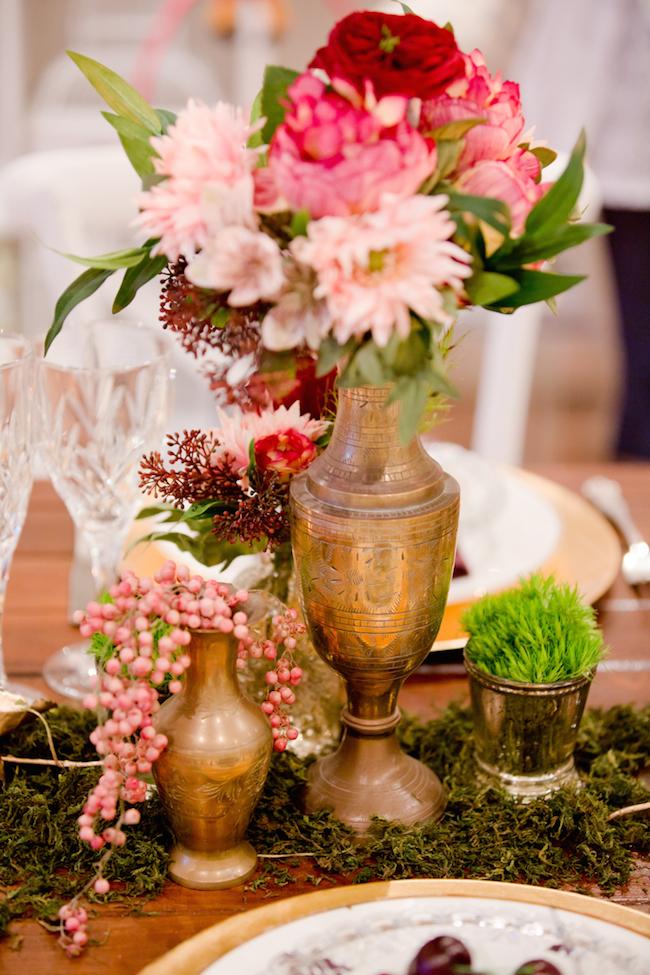 Noosa Wedding Lindy Photography 448