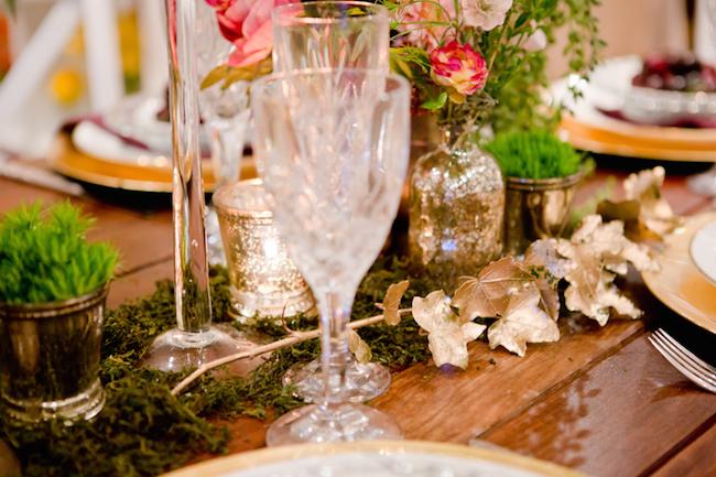 Noosa Wedding Lindy Photography 456