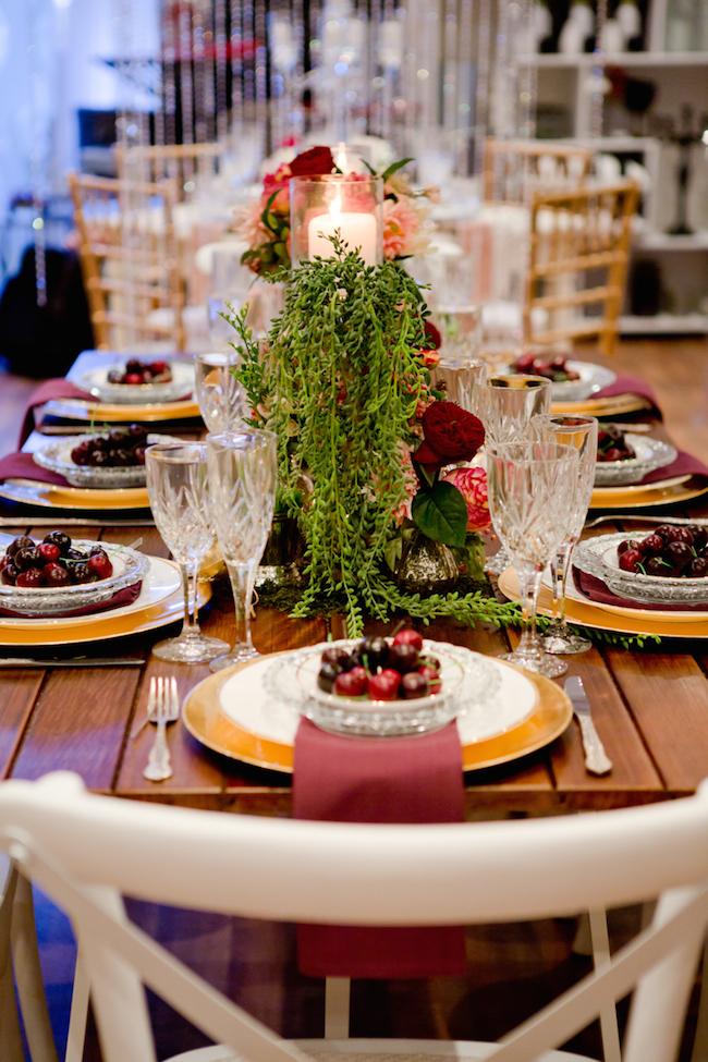 Noosa Wedding Lindy Photography 462