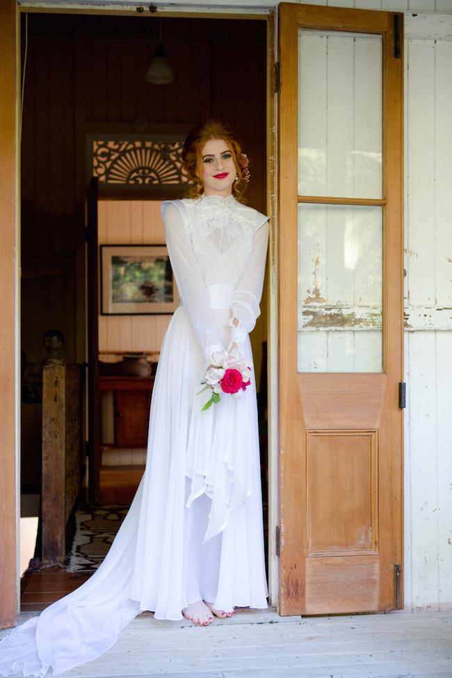 Noosa Wedding Lindy Photography 47
