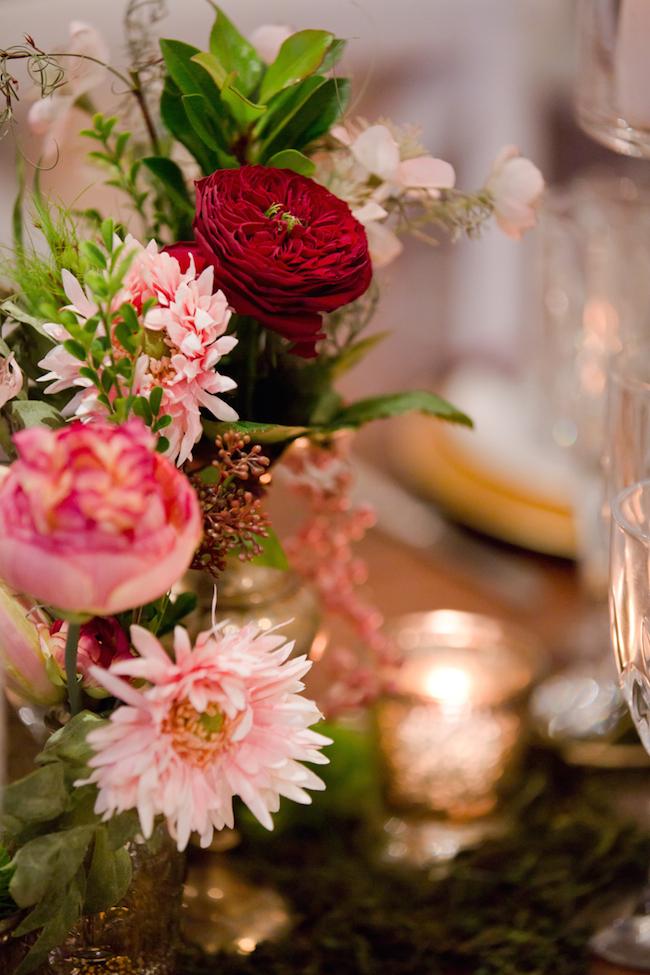 Noosa Wedding Lindy Photography 475