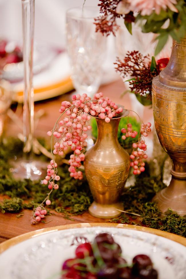 Noosa Wedding Lindy Photography 488