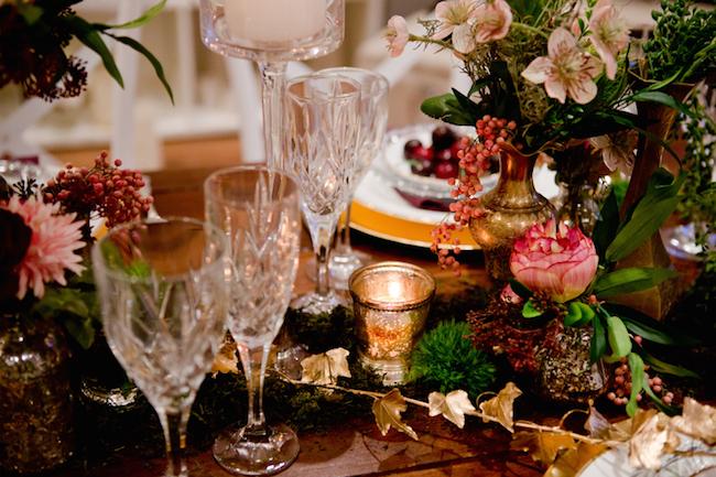 Noosa Wedding Lindy Photography 491