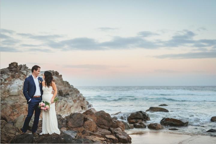Sunshine Beach wedding _ Sunshine Coast wedding _ Miranda and Ashley_20