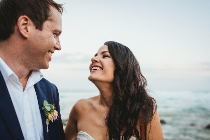 Sunshine Beach wedding _ Sunshine Coast wedding _ Miranda and Ashley_21