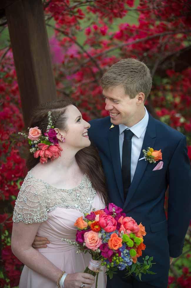 Sunshine Coast Wedding Photographer Nicki Stone1004