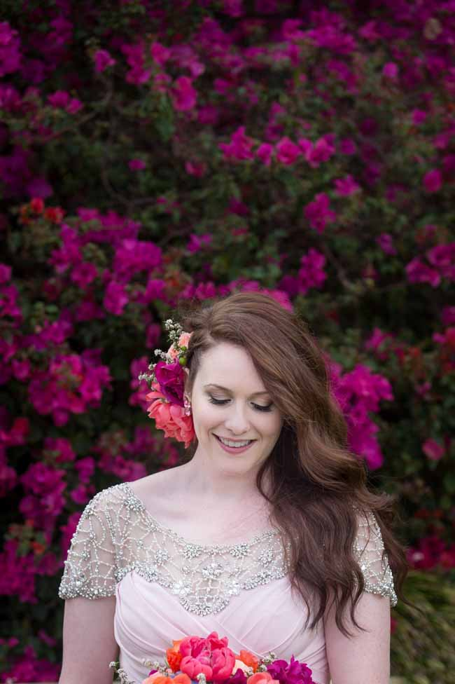 Sunshine Coast Wedding Photographer Nicki Stone1006