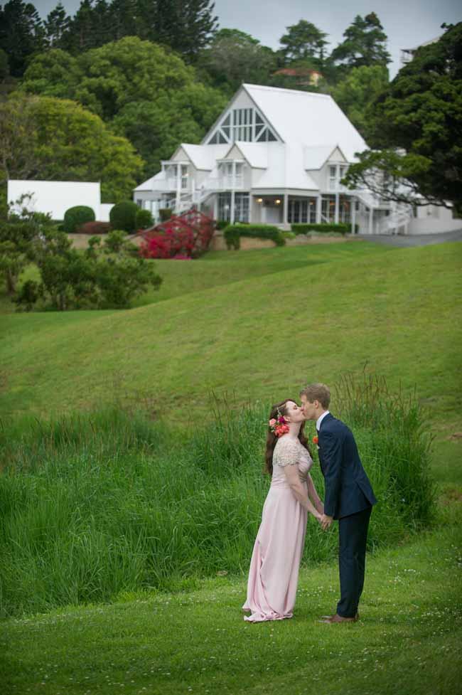 Sunshine Coast Wedding Photographer Nicki Stone1013