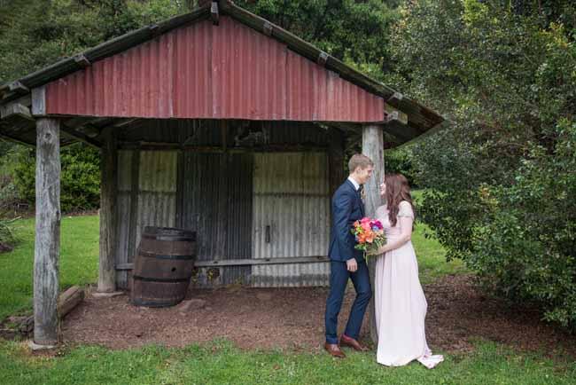 Sunshine Coast Wedding Photographer Nicki Stone1016