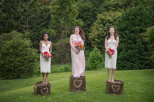Sunshine Coast Wedding Photographer Nicki Stone1018