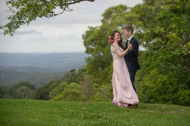 Sunshine Coast Wedding Photographer Nicki Stone1019