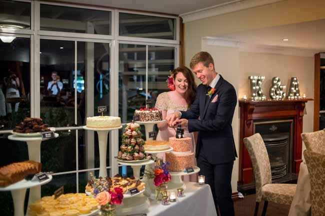 Sunshine Coast Wedding Photographer Nicki Stone1022