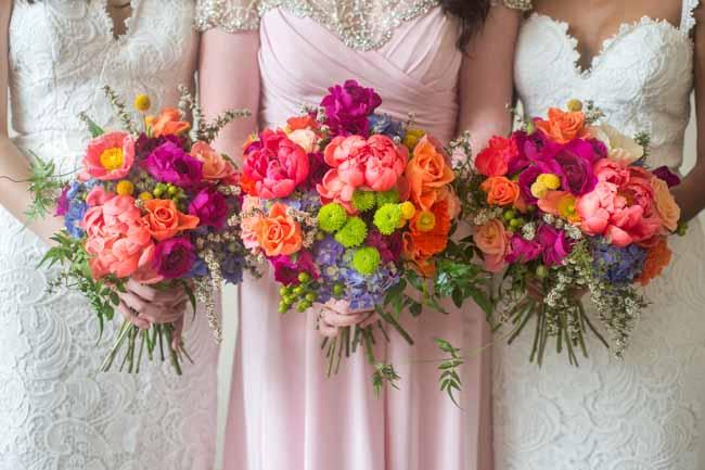 Sunshine Coast Wedding Photographer Nicki Stone1029