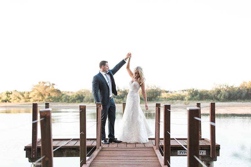 wedding photos | The Bride's Tree