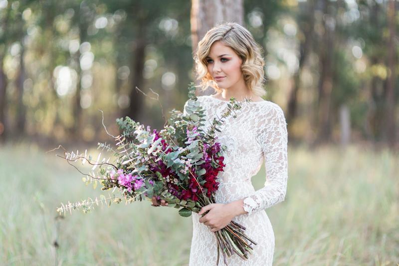 BB_Styled Shoot_Emma Nayler Photographer_029