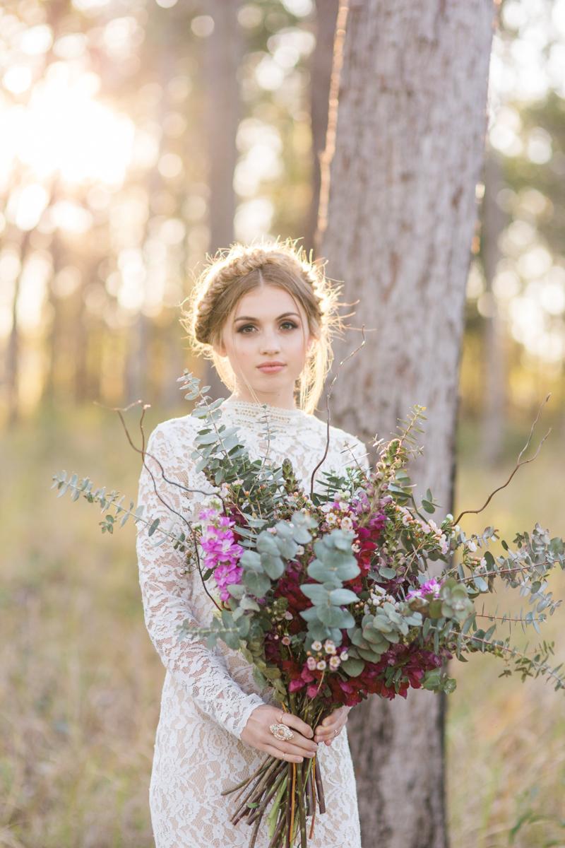 BB_Styled Shoot_Emma Nayler Photographer_070
