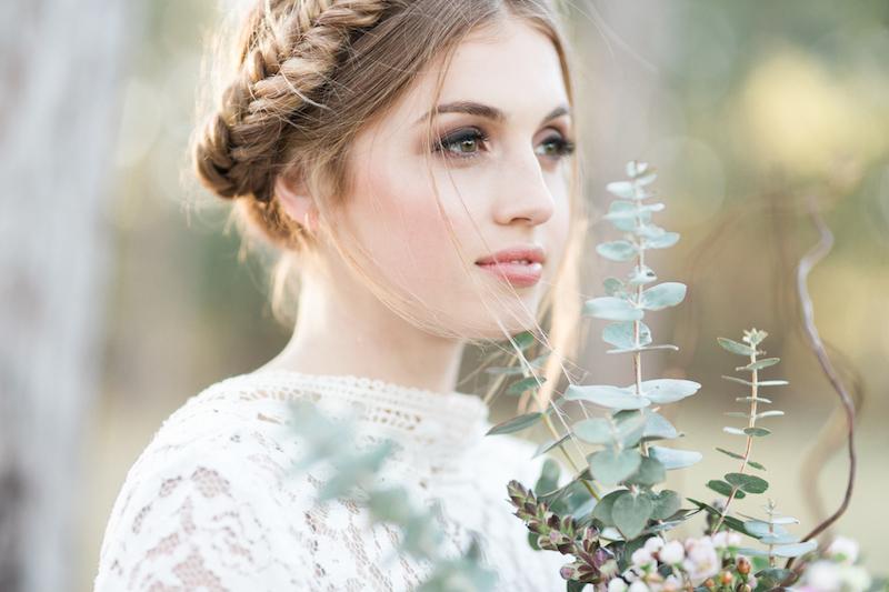 BB_Styled Shoot_Emma Nayler Photographer_075