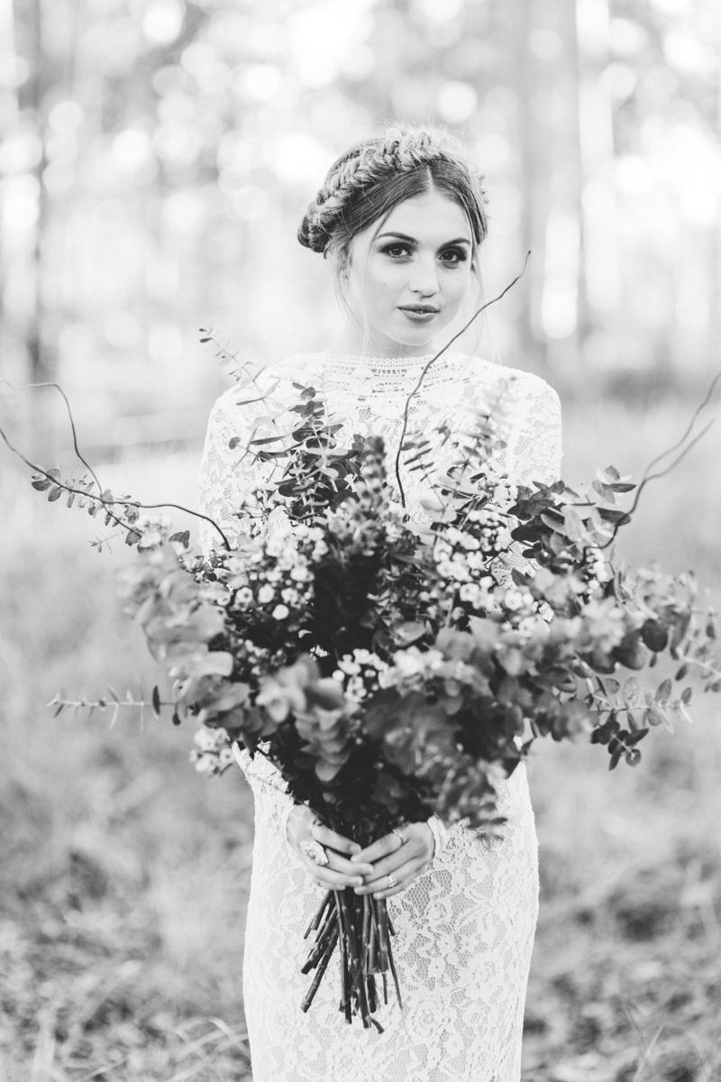 BB_Styled Shoot_Emma Nayler Photographer_085