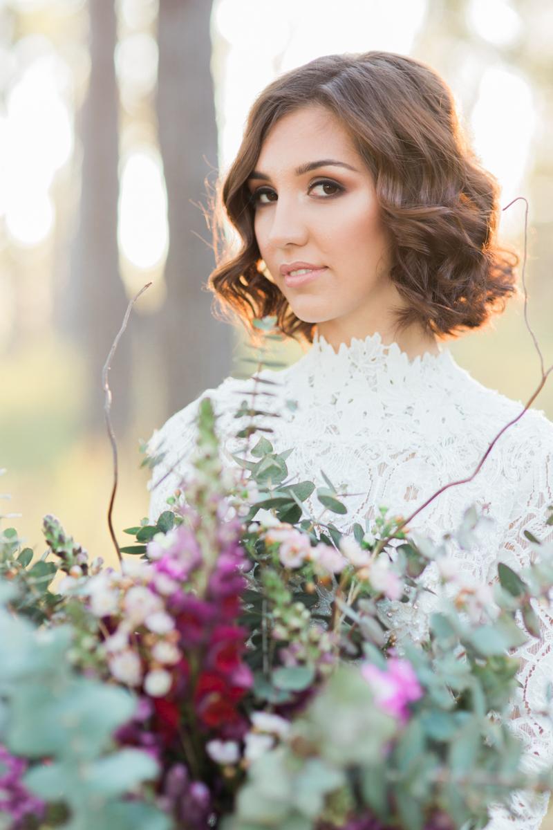 BB_Styled Shoot_Emma Nayler Photographer_096